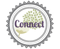 connect--logo