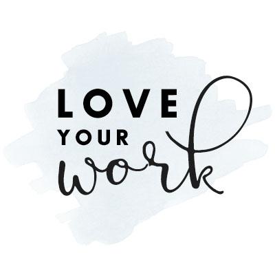 delointeriors - corporate interiors - love work